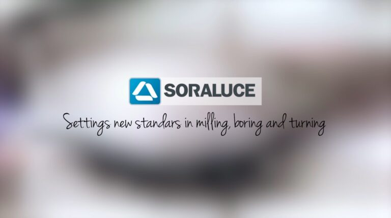 Agencia de marketing industrial