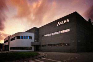Estrategia de comunicación para ULMA Packaging