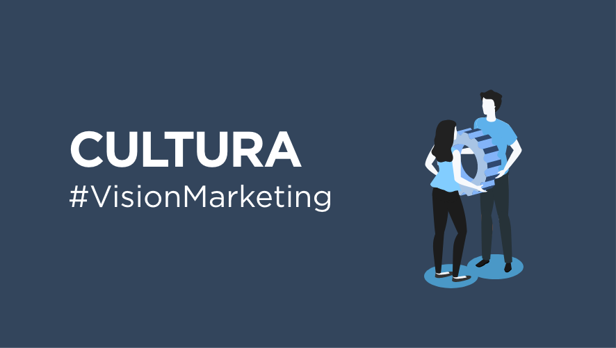 cultura vision marketing DEFACTO