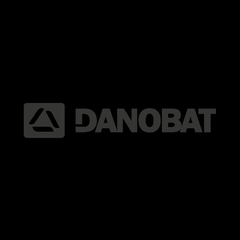danobat-01