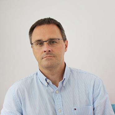 Enrique Ayesa