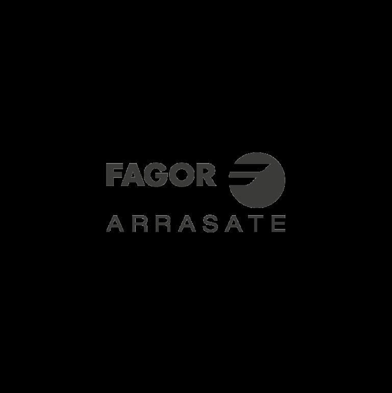 fagor-01