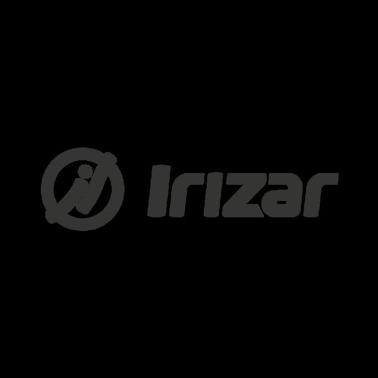 irizar-logo-01