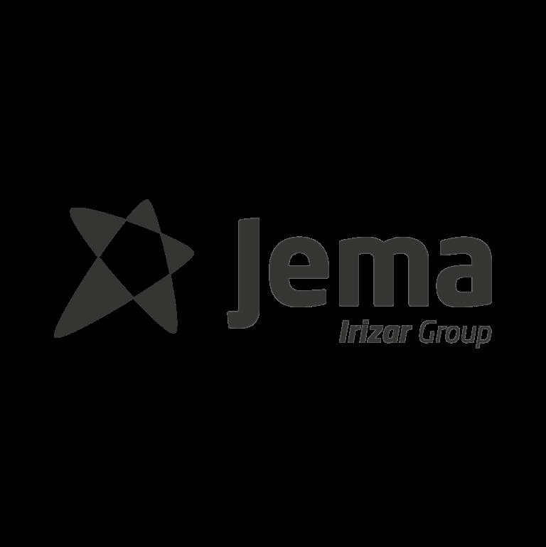 jema-01