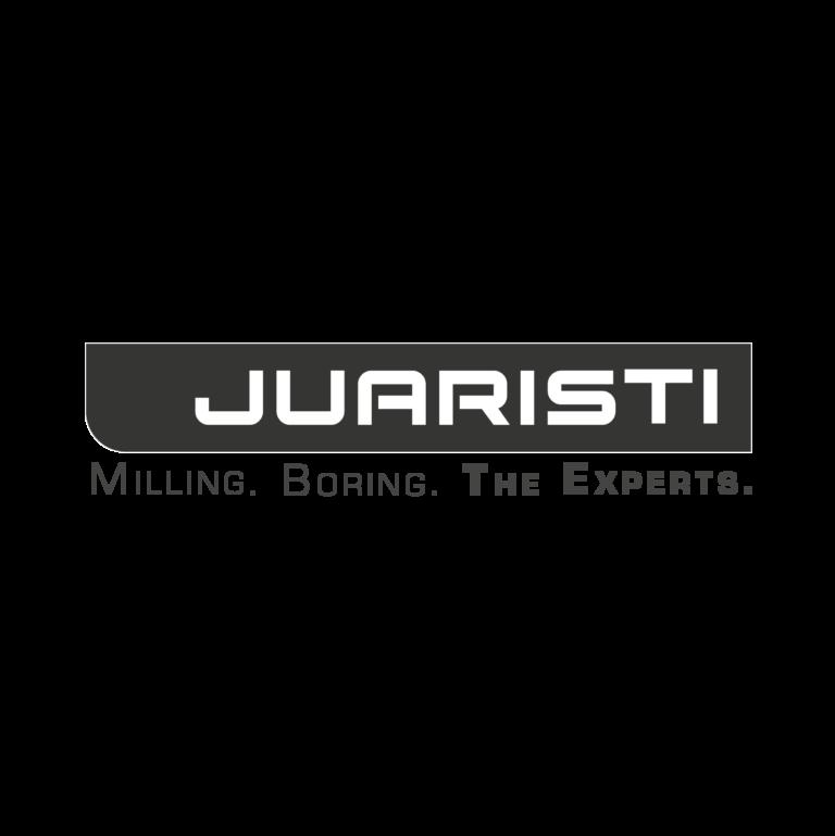 juaristi-logo-01