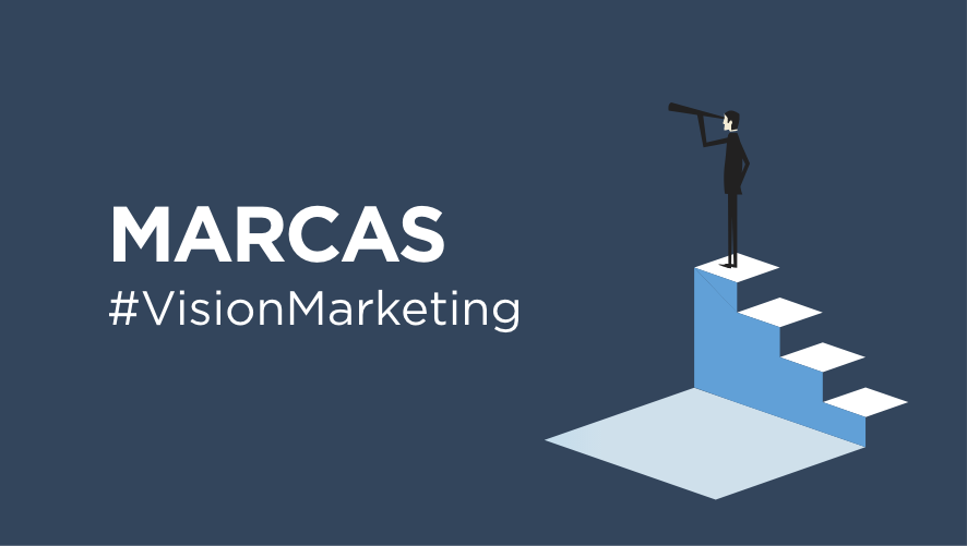 marcas vision marketing DEFACTO