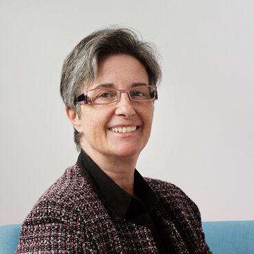 Susana Jauregi