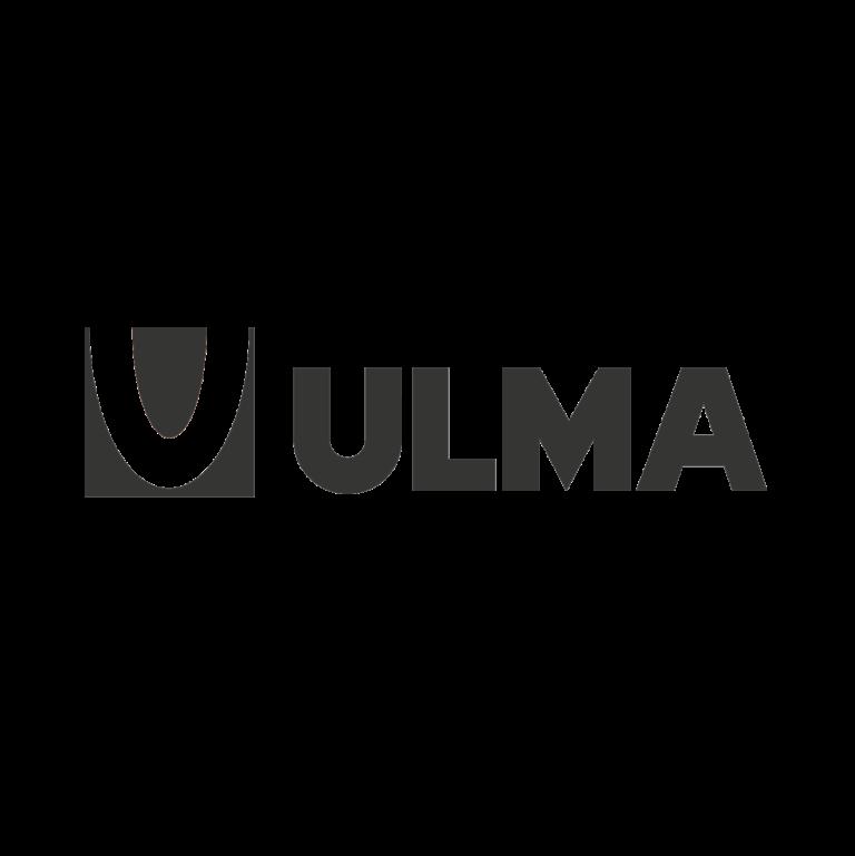 ulma-logo-01
