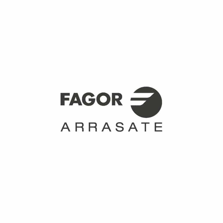 Agencia de marketing industrial - Fagor