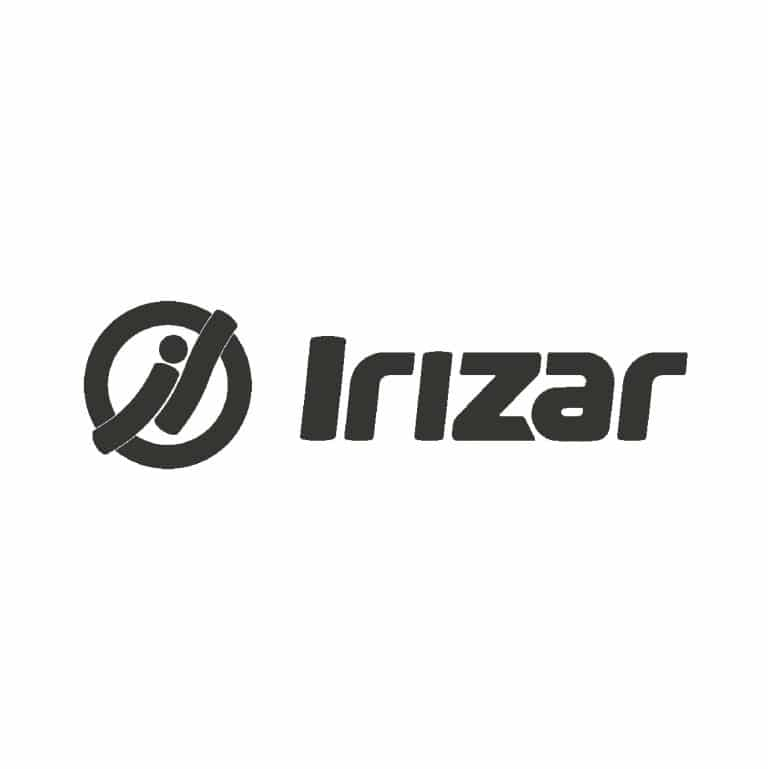 Agencia de marketing industrial - Irizar