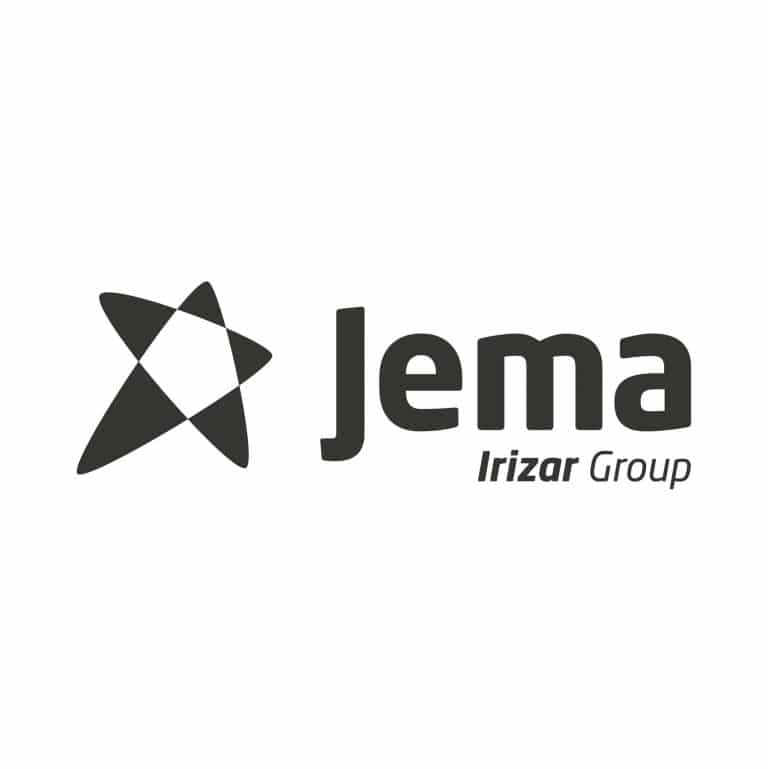 Agencia de marketing industrial - Jema