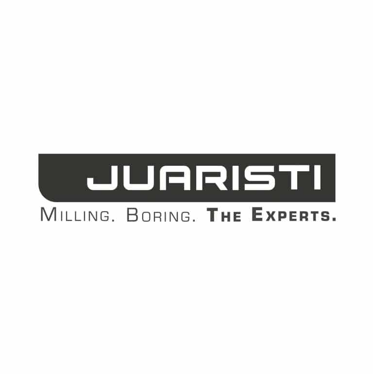 Agencia de marketing industrial - Juaristi