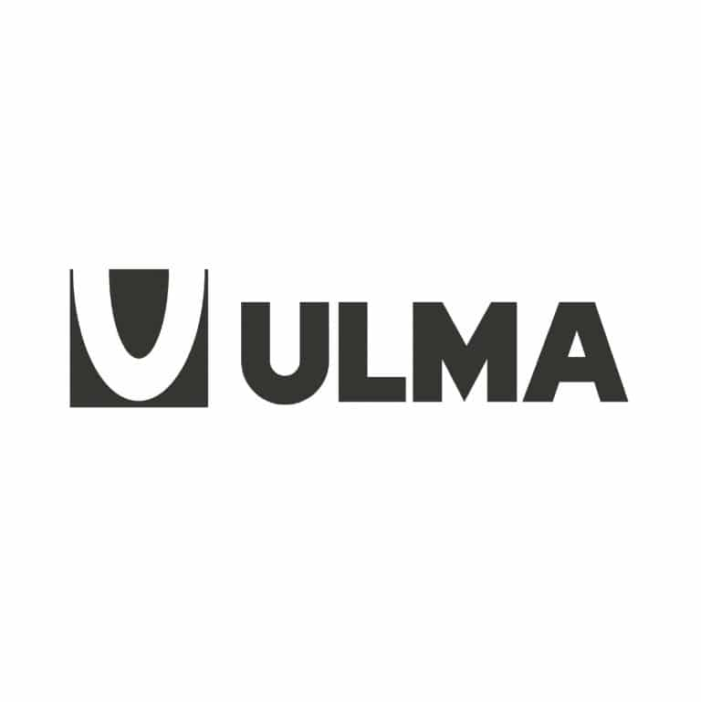 Agencia de marketing industrial - Ulma
